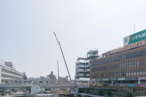 枚方市駅前プロジェクト-15062311