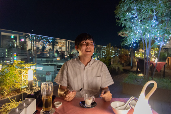 20170724_T-SITE飲み取材_恵比寿京鼎樓-101