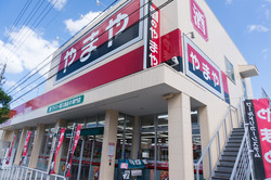 船橋本町2-72