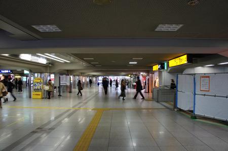 FMひらかた121130-06