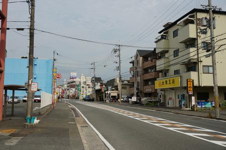 大阪王将家具町店130618-05