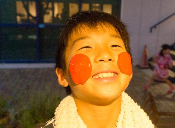 コシニール夏祭り-58
