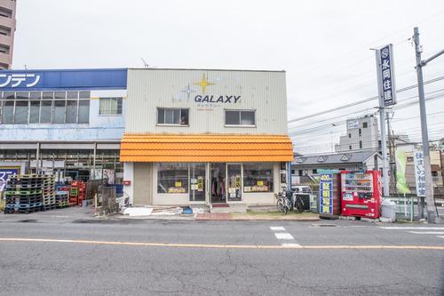 GALAXY-1404213