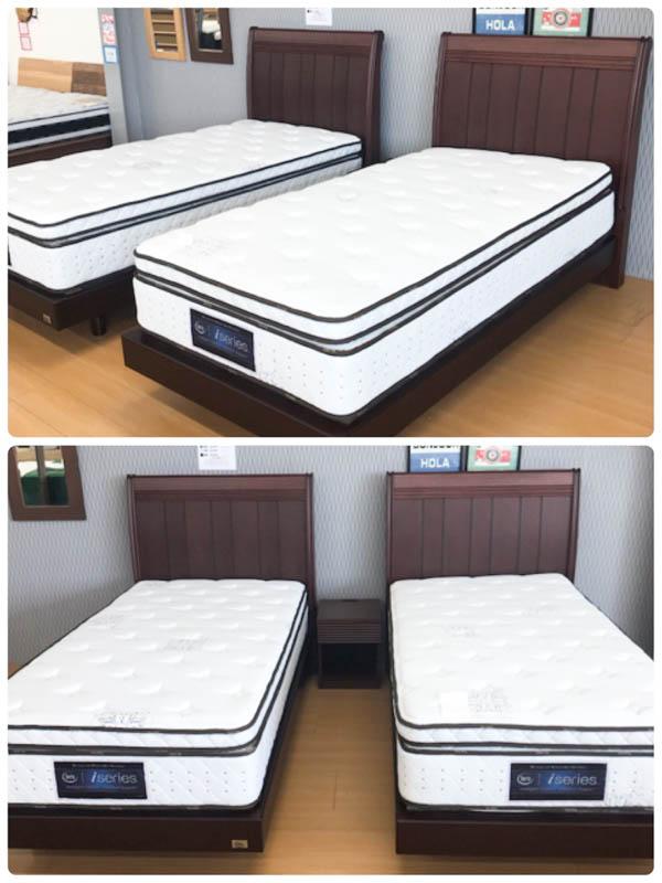 新井ベッド1