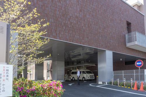 交野病院-15050106