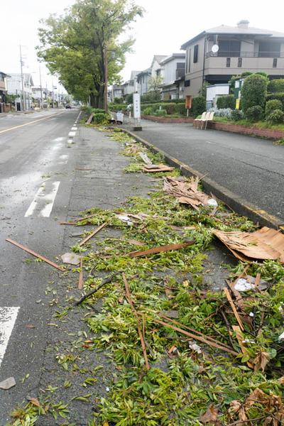 台風21号3-18090537