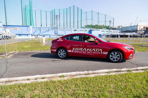 hirakyo20181108-18110849