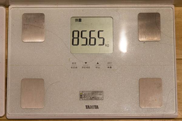 ひらザップ-1907051