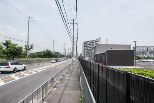 新名神事務所-14062012