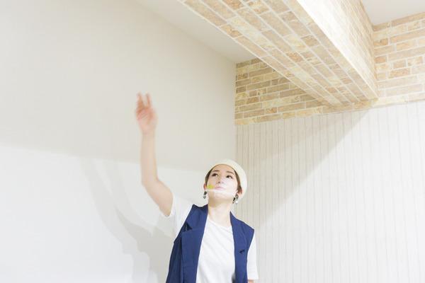 センチュリー(小)-20091065