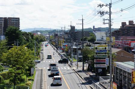 セブンイレブン長尾谷町20120821100512