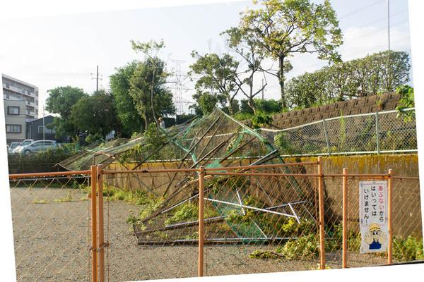 台風21号3-18090532