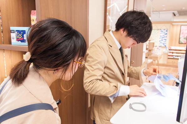 京阪百貨店-46