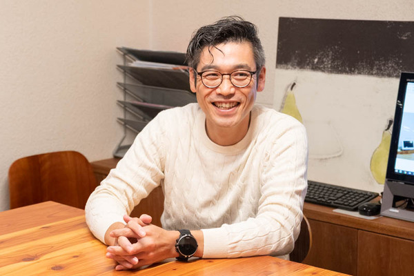 植田先生-19110511