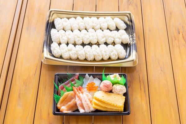 各種料理-20100612