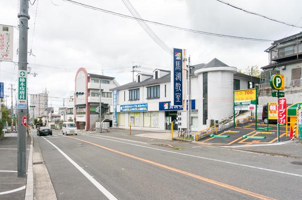 20171003山之上西三井のリパーク-7