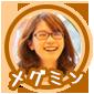 icon_m2