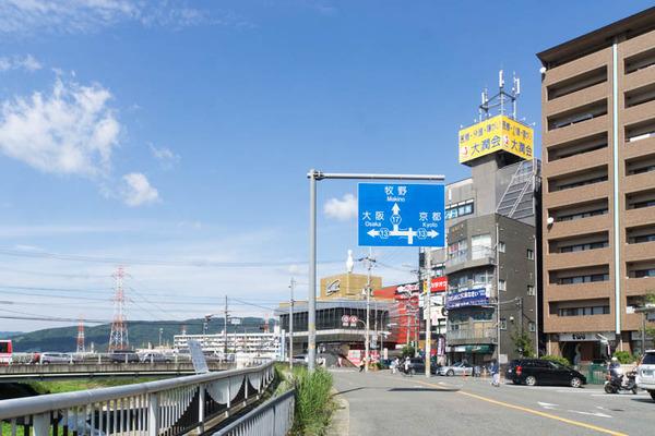 淀川-1610123