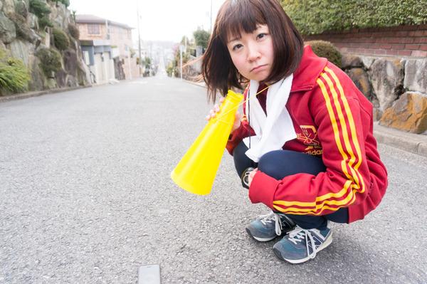 楠葉美咲坂道ランキング-22