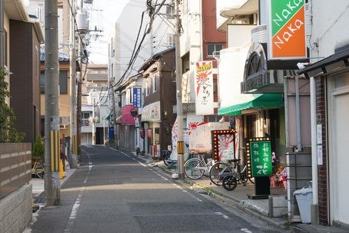 お好み焼き花-1