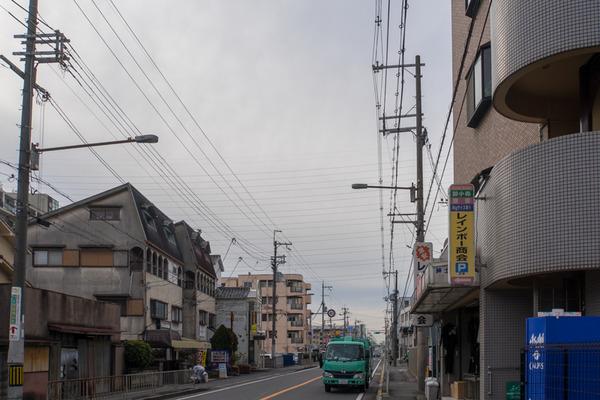 府道21号線-20011650
