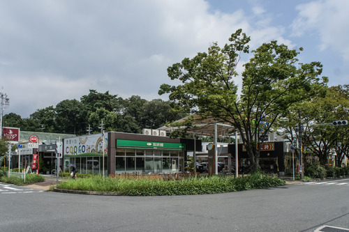 野村呼文堂-1408268