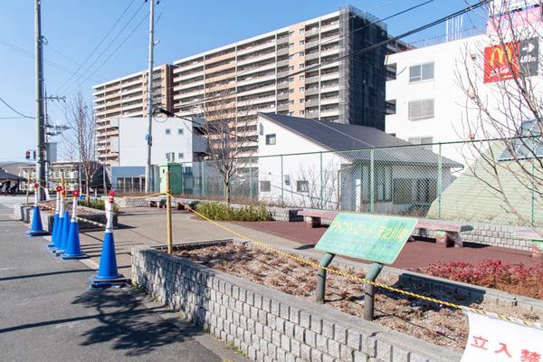 ひろば-2002116