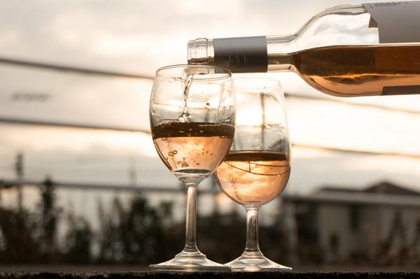 牧野ワイン後編-135