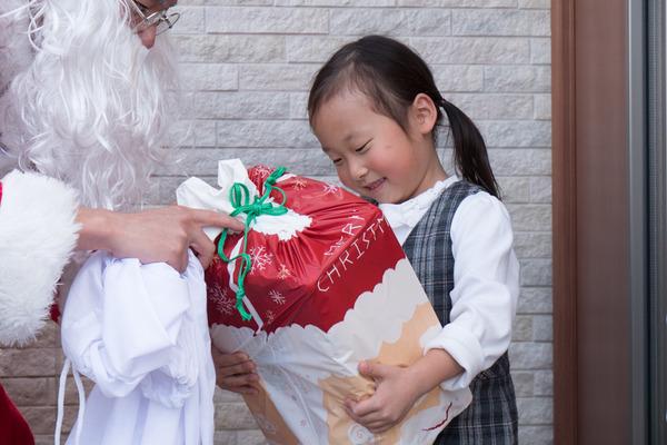 20181224_お祭り委員会_小-146