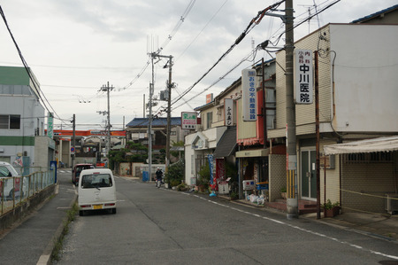 中川医院130914-07