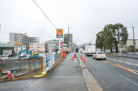 枚方上島シティホール-4