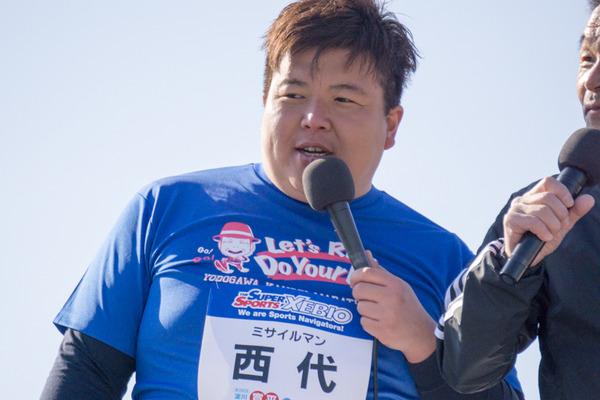 寛平マラソン-17031233