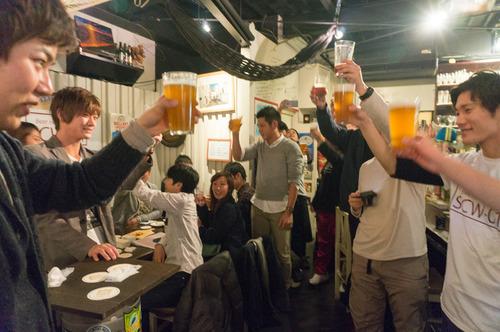 枚方ビール-9