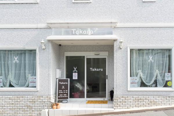 Takara-1608176