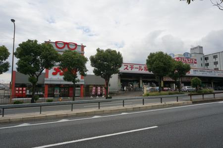 ワンカルビ枚方店131022-11
