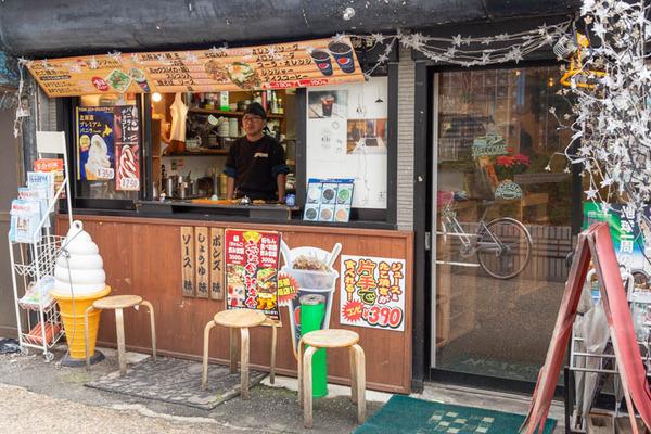takoyaki-18120770