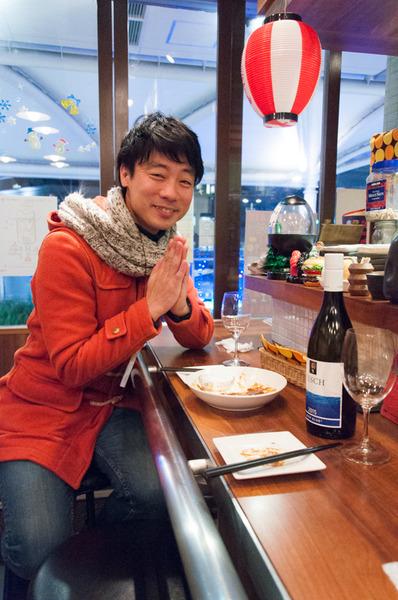 香里園ワイン-133