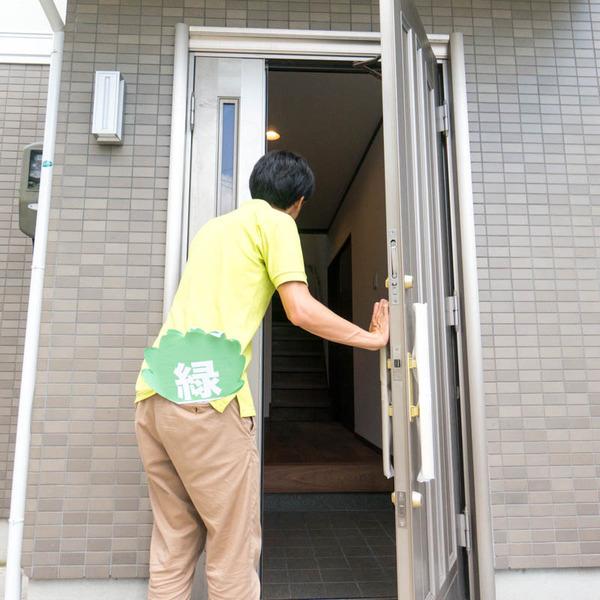 妙見坂-160909100