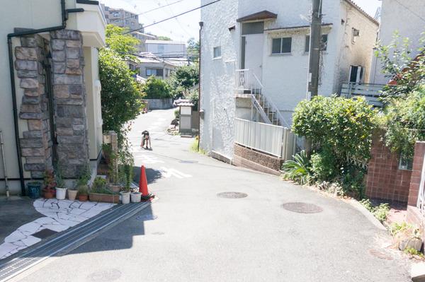 20160831坂道-8