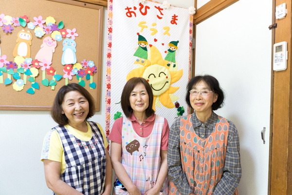 UR男山団地-52