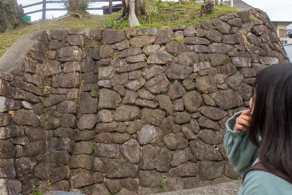 岡東公園-2002252