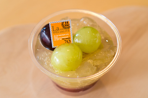 Dessert-PARADISSO-73