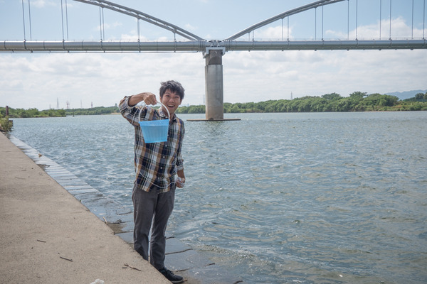 20180808_淀川の水でかき氷-106