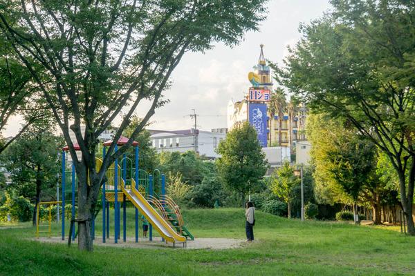 星丘公園-1810019