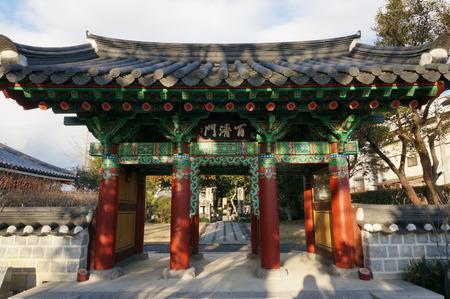 伝王仁墓130125-01