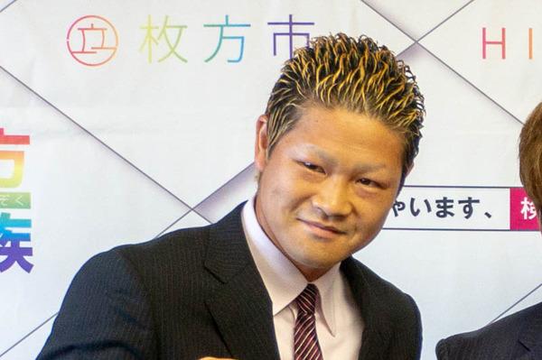 矢田選手-1805221