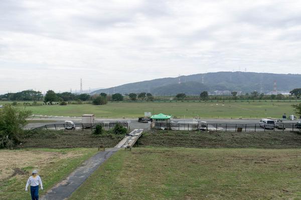 淀川-1710243