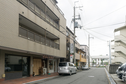 TAKASHI-15061801