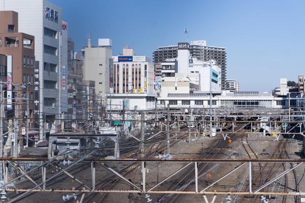 松戸-43