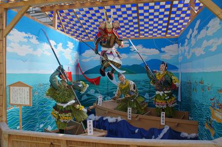 121029菊フェスティバル2012_10